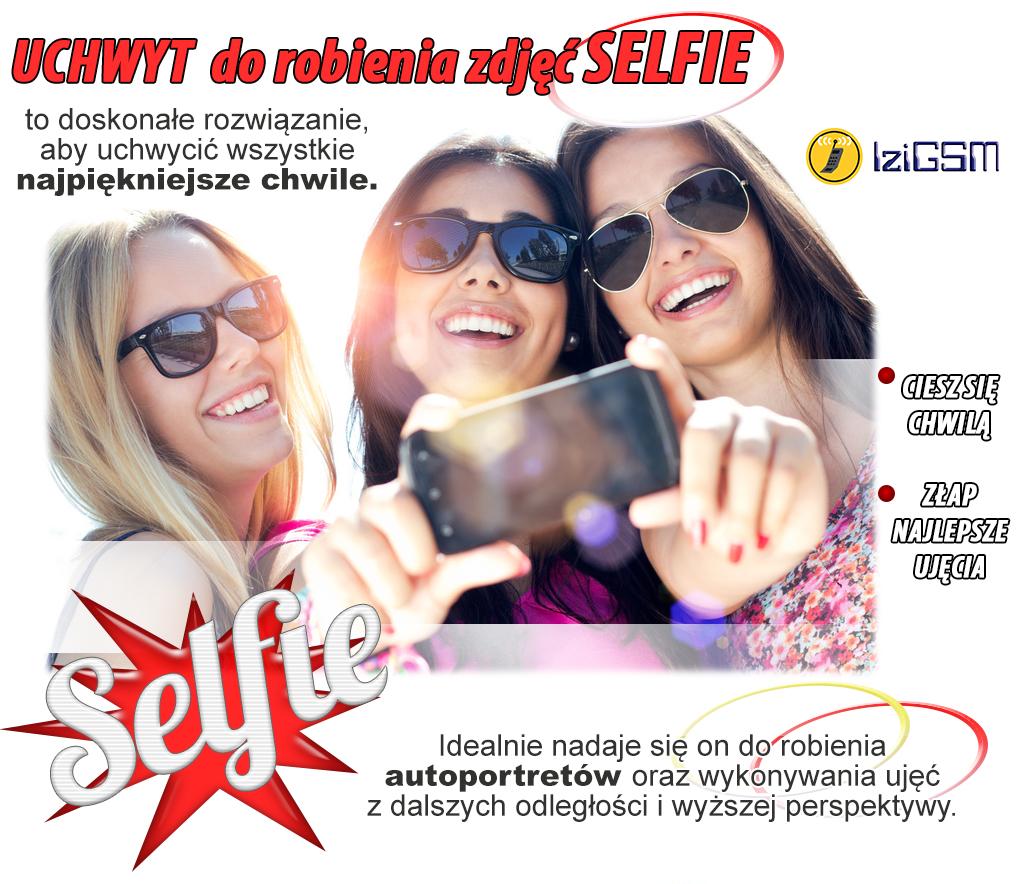 uchwyt do selfie-1